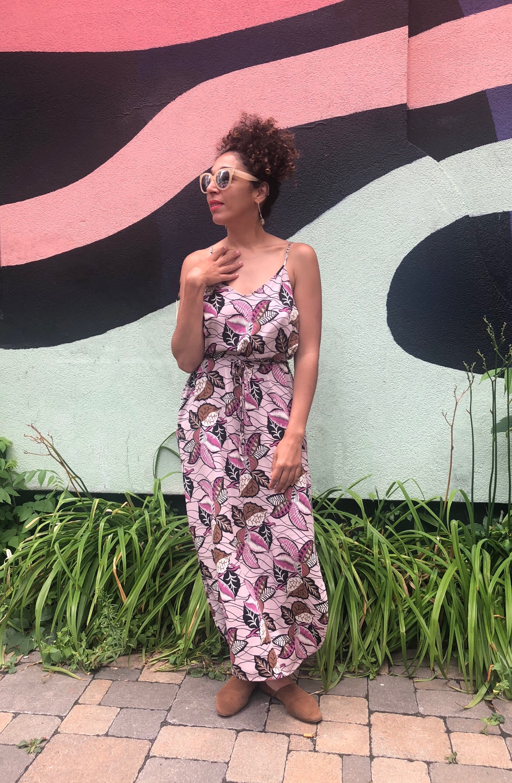 Une robe, un festival : Inspirations Fashion pour la deuxième partie de l'été