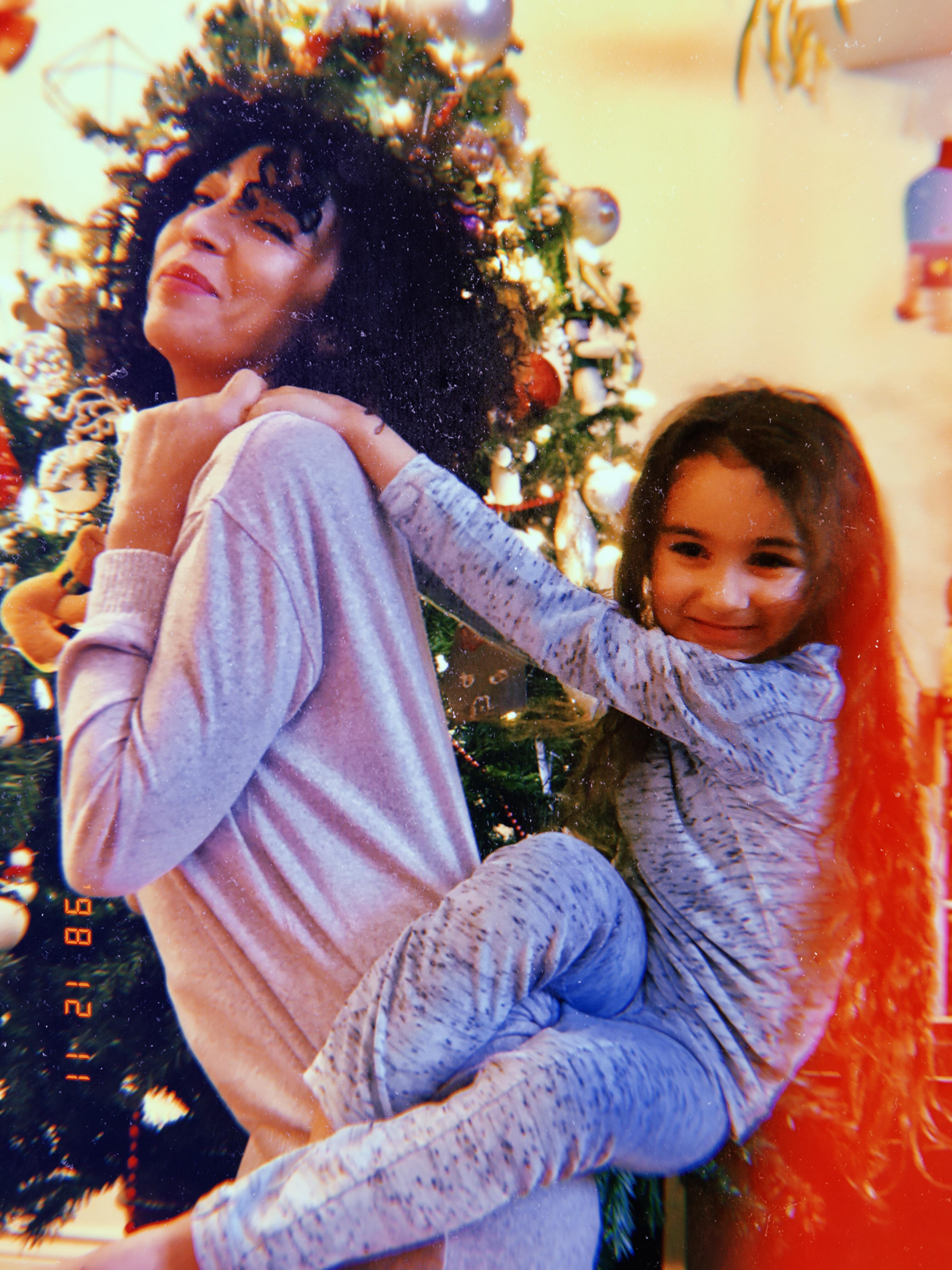 Cocooning avec les enfants à la maison ou l'indispensable pause pyjama